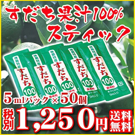 【いくら】プチプチと弾ける食感!醤油いくら500g【送料無料】