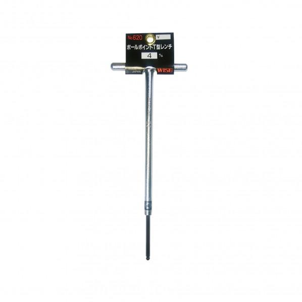 【送料無料】VICTOR(花園工具) セラミックピンセット(先鋭)125mm(8501GG) 8501-GG 1