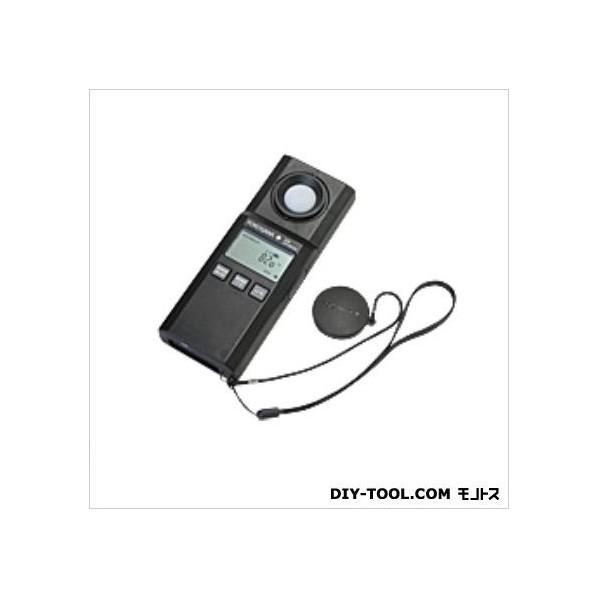 【送料無料】横河計測 デジタル照度計 51012 1台