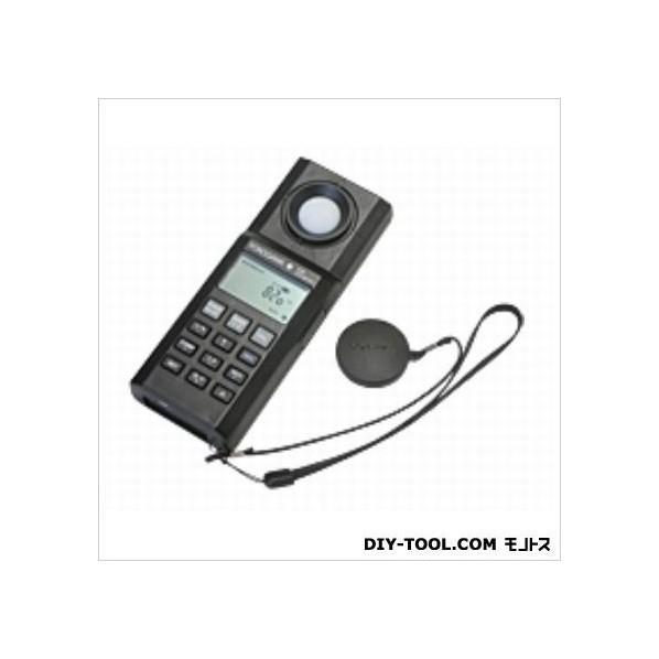 【送料無料】横河計測 デジタル照度計/検定付・ケース付 51022 1台