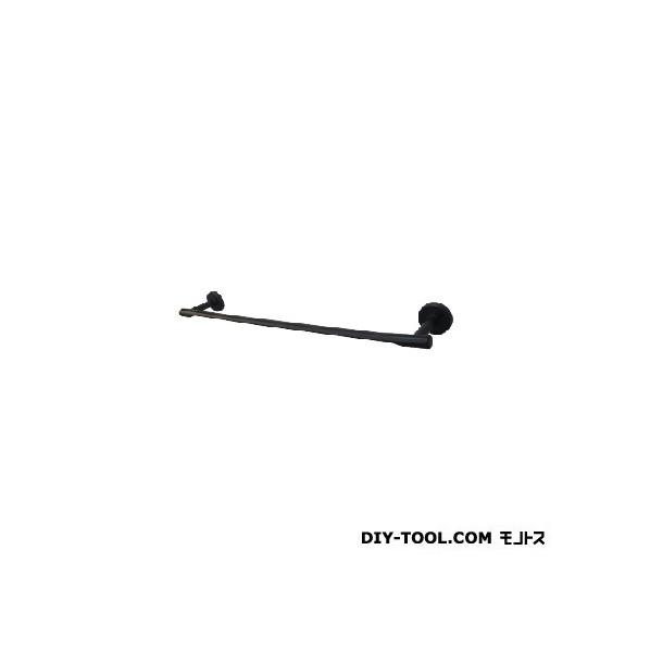 【送料無料】フジテック スリムタオルハンガー 79011 1個