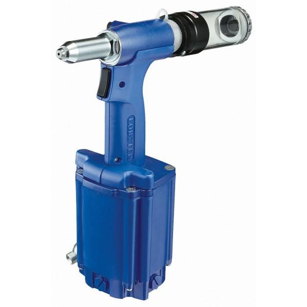 【送料無料】エビ リベッター吸引排出装置付AR2000MV AR2000MV