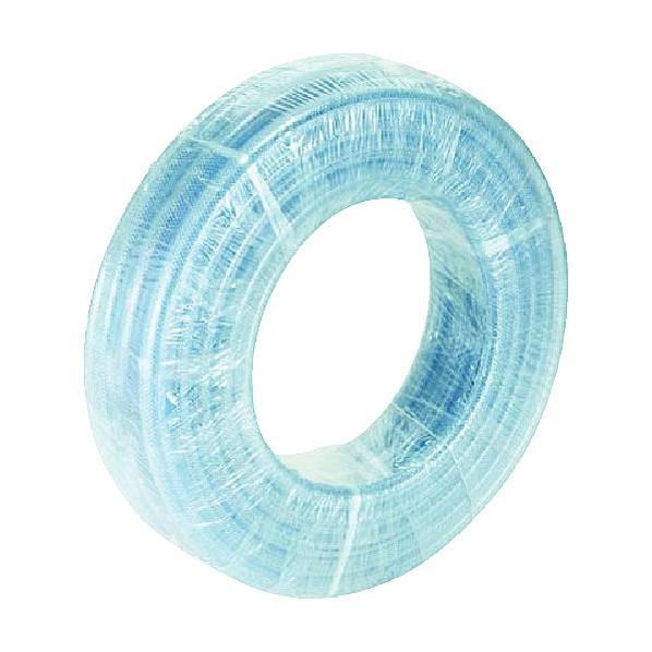 【送料無料】トラスコ(TRUSCO) ブレードホース32X41mm30m 850 x 850 x 170 mm TB-3241D30 1