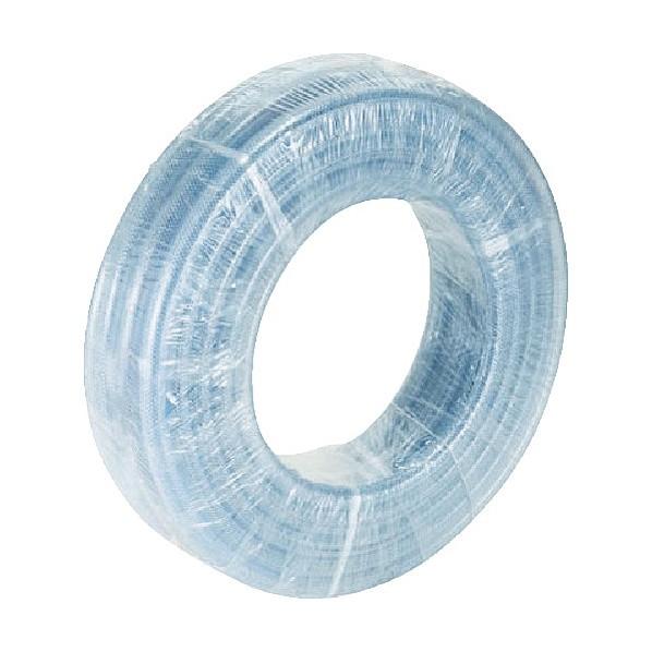 【送料無料】トラスコ(TRUSCO) ブレードホース38X48mm30m 870 x 870 x 190 mm TB-3848D30 1