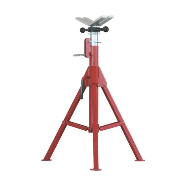 【送料無料】育良 パイプスタンドISK−PS1000(40502) 880 x 270 x 160 mm ISK-PS1000 1