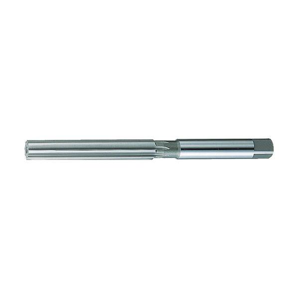 【送料無料】トラスコ(TRUSCO) ハンドリーマ20.0mm 223 x 24 x 127 mm HR20.0 1