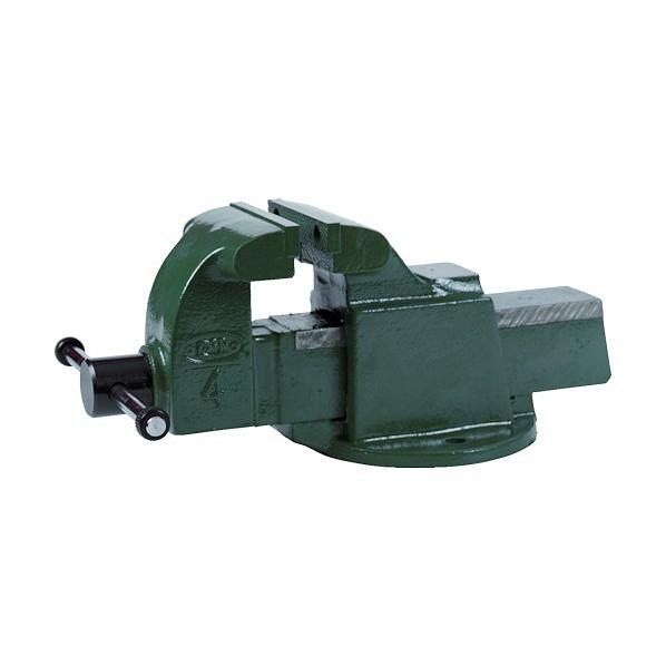 【送料無料】トラスコ(TRUSCO) ダクタイルリードバイス200mm 580 x 245 x 290 mm 1