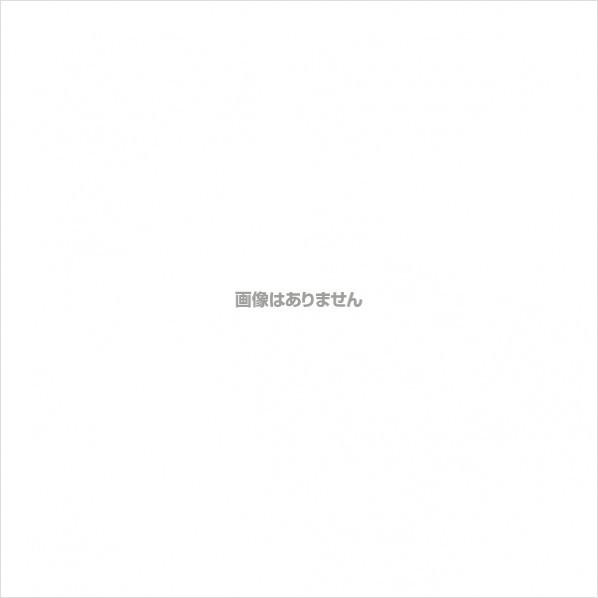 ニトムズ スペアテープオフィス多用途フロア用160(3巻入) 230 x 171 x 59 mm C3210 3巻