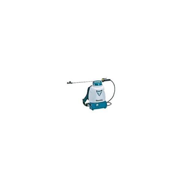 充電式噴霧器 MUS105DZ