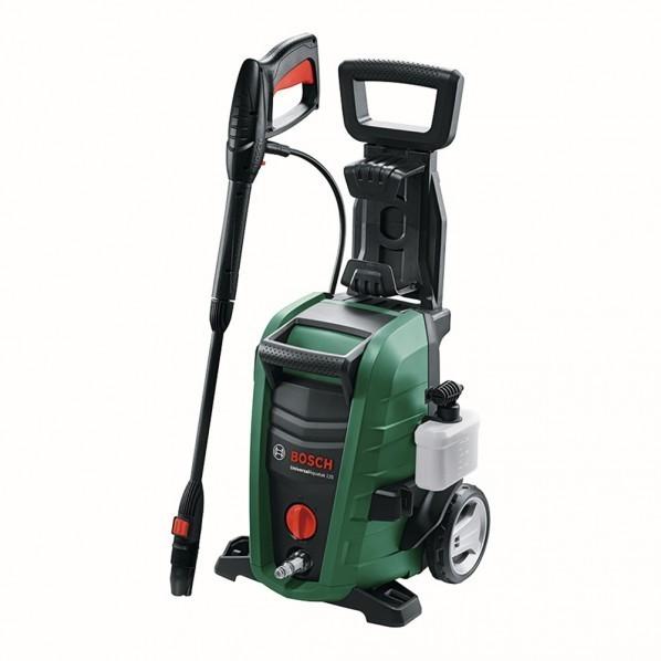 ボッシュ ボッシュ 高圧洗浄機 370 x 400 x 440 mm UA125 1台 0