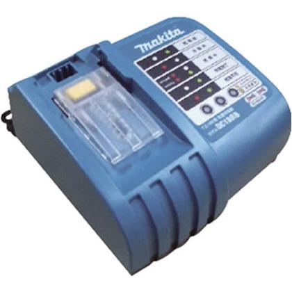 【送料無料】SPOT コードレス結束機NO.30Vi用充電器 NO30VI-JYUUDENKI