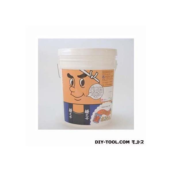 【送料無料】オンザウォール ひとりで塗れるもん(室内用塗り壁材)コテノスケ ピュアホワイト 22kg 900-022001-PW 漆喰 粉 壁