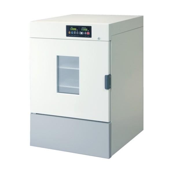 【送料無料】福島工業 低温インキュベーター FMU-204I