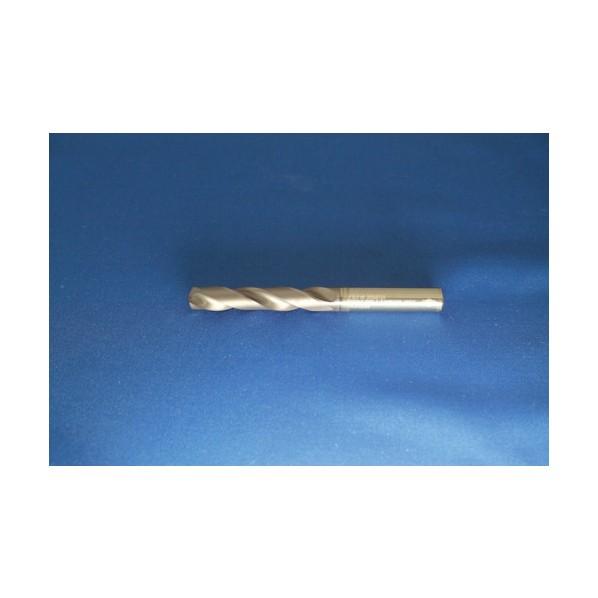 【送料無料】マパール ProDrill-Steel(SCD360)スチール用 外部給油×5D SCD360-0610-2-2-140HA05-HP132