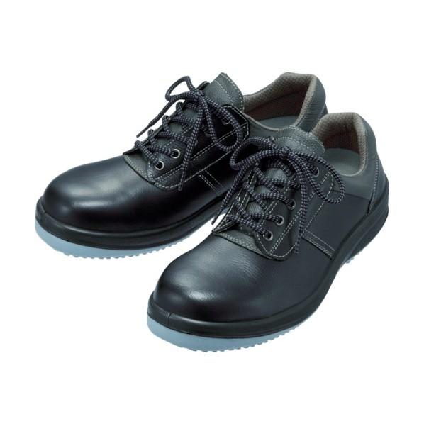 【送料無料】ミドリ安全 超耐滑安全靴HGS31025.5CM 308 x 189 x 137 mm HGS310-25.5