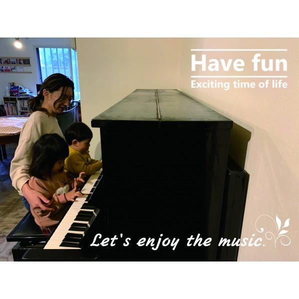 Chikusy(チクシー)ピアノ吸音セット 切らずに貼るだけ!チクチクしにくい DIY用グラスウール[吸音・断熱材]