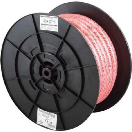 【送料無料】サンヨー SH耐油ブレード15×22ピンク30Mドラム巻 420 x 420 x 214 mm TB-1522H30P