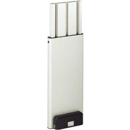 マルチリフト電動昇降装置ML-1-450-S200147058