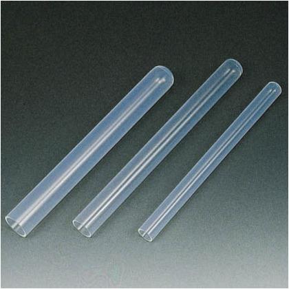【送料無料】フロンケミカル フッ素樹脂(PFA)試験管50cc NR0223-006