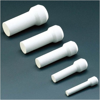 【送料無料】フロンケミカル フッ素樹脂(PTFE)フィルター交換用6パイ NR1413-002