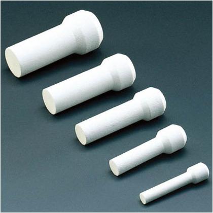 【送料無料】フロンケミカル フッ素樹脂(PTFE)フィルター交換用10パイ NR1413-004