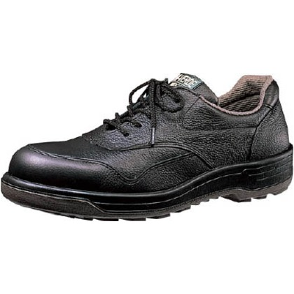 【送料無料】ミドリ安全 ウレタン2層底安全靴IP5110J25.5cm IP5110J-25.5 0