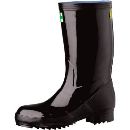 【送料無料】ミドリ安全 安全長靴921T28cm 921T-28.0 0