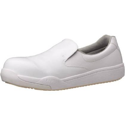 【送料無料】ミドリ安全 小指保護ワイド樹脂先芯入り超耐滑作業靴ハイグリップ21250336 310 x 200 x 120 mm PHS-600-W-24.0
