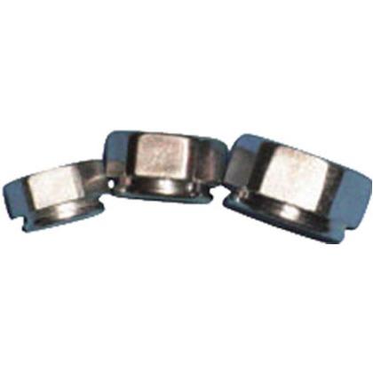 【送料無料】POP SGナット(鉄)M8、板厚2.3ミリ以上、SG8−23(1000個入) 180 x 90 x 180 mm SG8-23 1000個