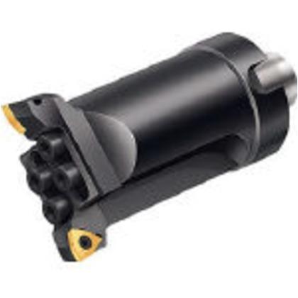 【送料無料】ワルター 2枚刃ボーリング工具 B3220.N4.041-055.Z2.CC09 0