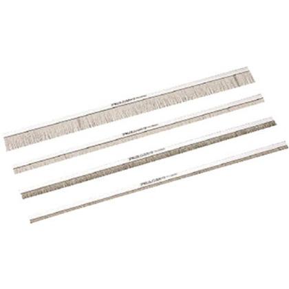 アキレス 除電ブラシノンスパークJS-20-1500 JS-20-1500