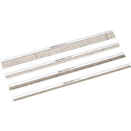 アキレス 除電ブラシノンスパークJS-20-800 JS-20-800