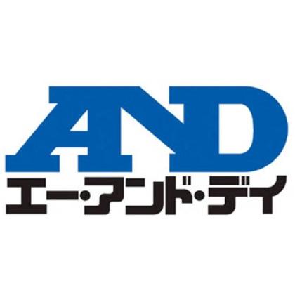 【送料無料】A&D アナログ電圧出力 AXSV42
