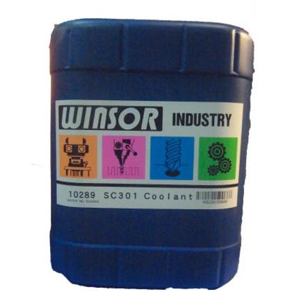 【送料無料】旭 水溶性切削油添加剤SC−301ペール缶 SC-301