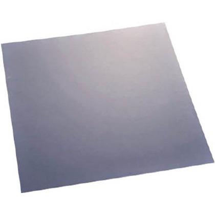 【送料無料】エクシール 耐震ゲル転倒防止シート250×250X5.0透明 250 x 250 x 5 mm GT5-2525