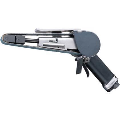 【送料無料】SP ベルトサンダー20mm×520mm SP-1380