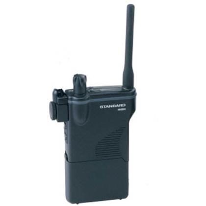 【送料無料】スタンダード 作業用連絡通信システム子機 HX834