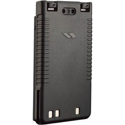 【送料無料】スタンダード 薄型リチウムイオン充電池 FNB-101LI