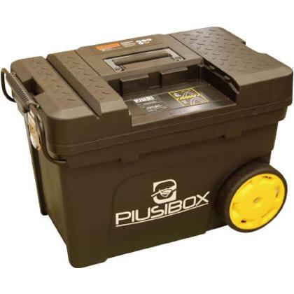 【送料無料】アクアシステム アドブルー・尿素水用電動ポンプBOXセット 410 x 645 x 460 mm AD BOX