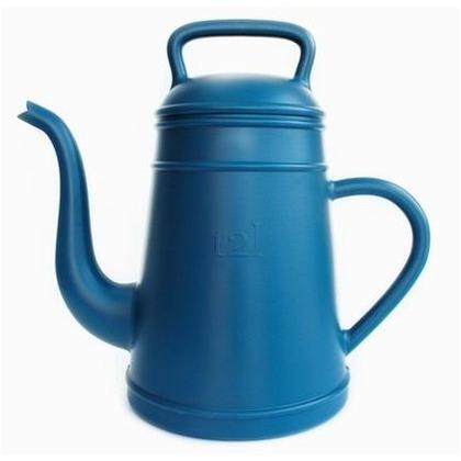 XALA ルンゴ12l ブルー W46xD26xH43cm 954-356