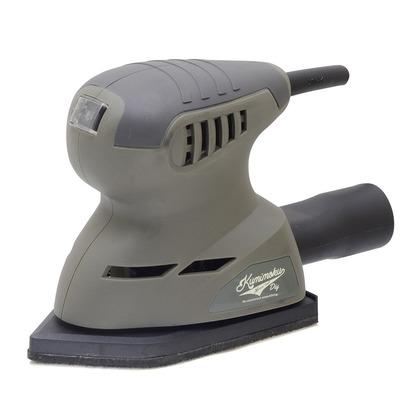 ACコーナーサンダー  (W)205×(H)145×(D)110mm KT-04