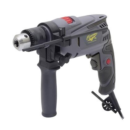 AC振動ドリル  (W)265×(H)270×(D)80mm KT-07