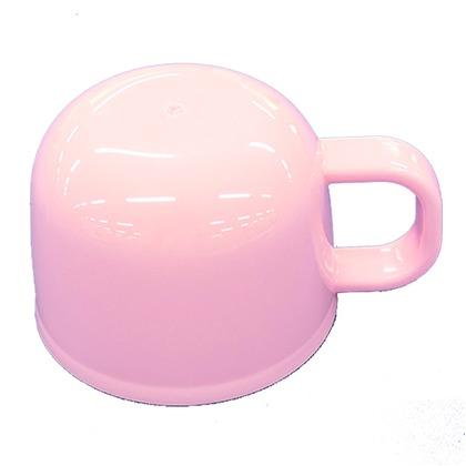 スケーター 水筒用コップ子供用水筒部品SKDC4・SKC4用 ピンク