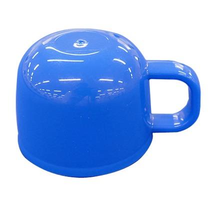 スケーター 水筒用コップ子供用水筒部品SKDC4・SKC4用 ブルー