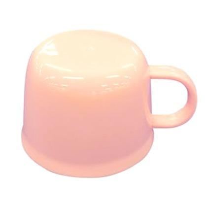 スケーター 水筒用コップ子供用水筒部品STGC6用 ピンク