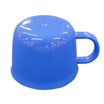 スケーター 水筒用コップ子供用水筒部品STGC6用 ブルー