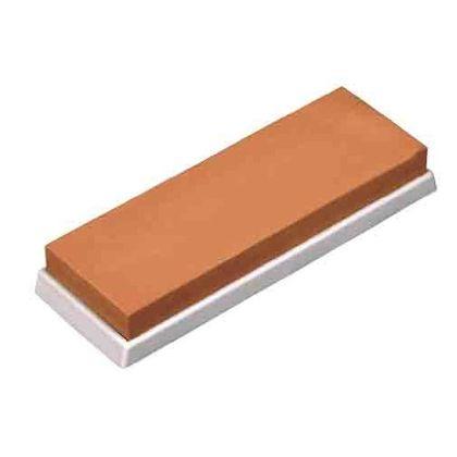 貝印 研ぎ石 包丁 中砥石 小 AP-0127