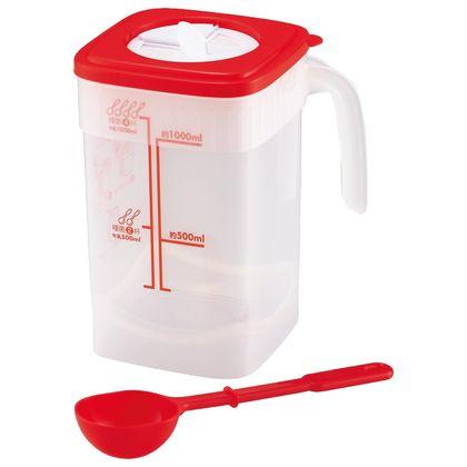 曙産業 カスピ海 ヨーグルトメーカー 常温で簡単に作れるカスピ海ヨーグルト