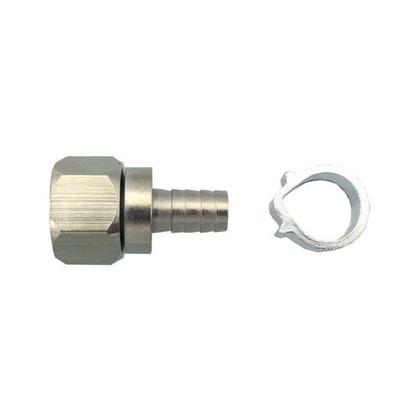 4C用コネクター(1個袋入)  長さ(mm):11.幅(mm):73.高さ(mm):42 FP-4A