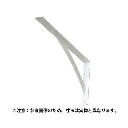 カウンターブラケット ホワイト 200×400×50mm LY-836